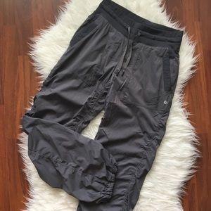 Lululemon Pants/Joggers